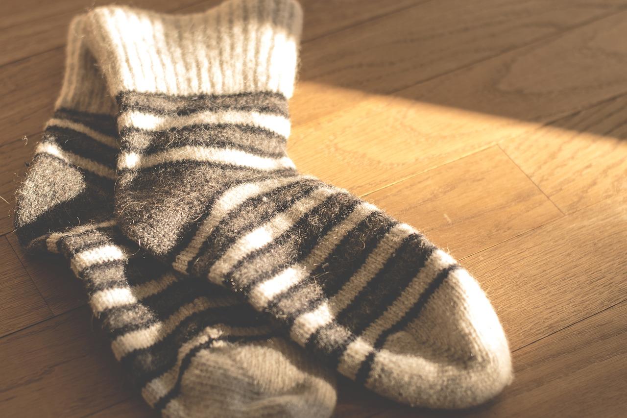 衣類・服の保管サービス「倉庫」「宅配クリーニング」保管方法のコツ