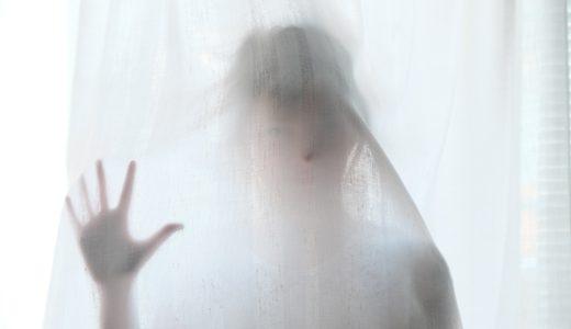 お風呂・浴室のシャワーカーテンのカビ対策・予防法|おすすめ用品も